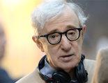 Dylan Farrow carga contra los actores que critican los abusos sexuales pero trabajan con Woody Allen