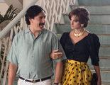 Primer tráiler de 'Loving Pablo': Javier Bardem y Penélope Cruz exploran a Pablo Escobar