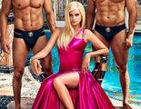 'American Crime Story': La familia Versace no aprueba la nueva serie de Ryan Murphy
