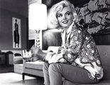 La novela 'Marilyn 1962' será adaptada a la pequeña pantalla