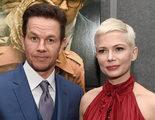 'Todo el dinero del mundo': Mark Wahlberg cobró 1.500 veces más que Michelle Williams por los reshoots