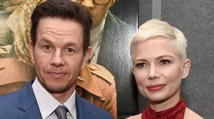 Mark Wahlberg cobró mucho más que Michelle Williams en 'Todo el dinero del mundo'
