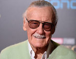 Stan Lee acusado por varias enfermeras de acoso sexual