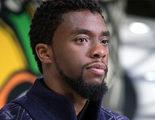 'Black Panther' supera a 'Capitán América: Civil War' en preventa de entradas