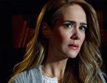 'American Horror Story': Primeros detalles del papel de Sarah Paulson en la temporada 8
