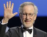 Steven Spielberg responde al zasca de Natalie Portman en los Globos de Oro
