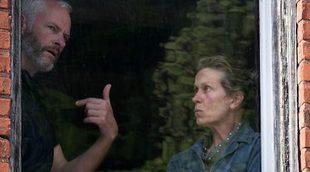 """Martin McDonagh ('Tres anuncios en las afueras'): """"No juzgo a los personajes"""""""