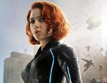 'Viuda Negra': Marvel por fin empieza a preparar la película en solitario del personaje de Scarlett Johansson