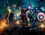 Nuevas imágenes del rodaje de 'Vengadores 4' desvelarían un gran spoiler de la trama