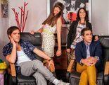 Adrián Muñoz formará parte de 'La que se avecina' en su temporada 11