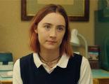 Primer tráiler en español de 'Lady Bird', la película con la que Greta Gerwig aspira al Oscar