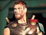 'Thor: Ragnarok': Las tomas falsas nos recuerdan que no nos merecemos a Taika Waititi