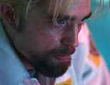 'Good Time': Sísifo alucinado en Nueva York