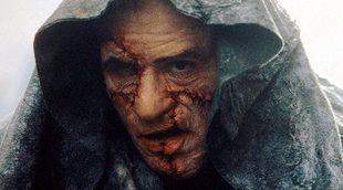 10 Curiosidades de 'Frankenstein de Mary Shelley'