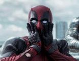 'Los Nuevos Mutantes' retrasa muchísimo su estreno, pero se adelanta el de 'Deadpool 2'
