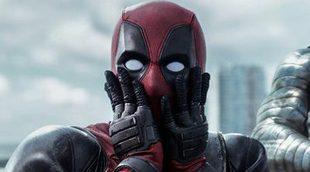 'Los Nuevos Mutantes' retrasa muchísimo su estreno