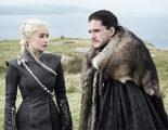 Los spin-offs de 'Juego de Tronos' no llegarán hasta 2020 y podrían explorar 'familias conocidas'