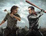 'The Walking Dead': Primeras imágenes del regreso de la temporada 8 con importantes revelaciones