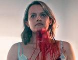 'The Handmaid's Tale': Primeras imágenes de la segunda temporada