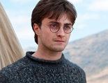 'Animales Fantásticos': Daniel Radcliffe opina sobre la polémica de Johnny Depp y 'Los crímenes de Grindelwald'