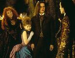 Bryan Fuller se suma a la serie de 'Crónicas Vampíricas' de Anne Rice