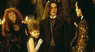 Bryan Fuller adaptará 'Crónicas Vampíricas' como una serie de televisión