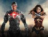 La película en solitario de Cyborg sigue adelante con su preproducción