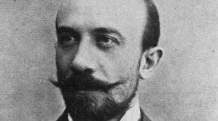 Georges Méliès y su gran obra maestra, 'Viaje a la Luna'