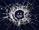 El creador de 'Black Mirror' confirma que todos los capítulos suceden en el mismo universo