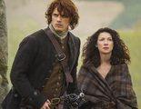 'Outlander' tiene el futuro asegurado según Chris Albrecht, presidente de Starz