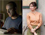 'El autor' y 'La librería' dan la sorpresa al compartir el Forqué a Mejor película por primera vez