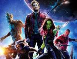 'Guardianes de la Galaxia Vol. 3' se estrenará en 2020 según James Gunn
