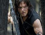 'The Walking Dead': Norman Reedus revela hasta cuándo pretende seguir interpretando a Daryl