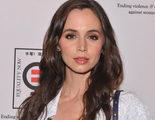 Eliza Dushku ('Buffy Cazavampiros') fue abusada sexualmente durante el rodaje de 'Mentiras Arriesgadas'