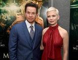 Mark Wahlberg donará su sueldo por los reshoots de 'Todo el dinero del mundo' a Time's Up
