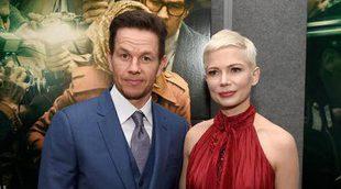 Mark Wahlberg donará su salario por los reshoots a las víctimas de abuso sexual
