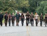 'The Walking Dead': Angela Kang se convierte en la nueva showrunner de la serie