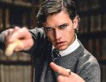 'Harry Potter': Mira la película fan sobre los orígenes de Voldemort y qué dice la prensa sobre ella