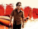 Lanzamientos DVD y Blu-Ray: 'Barry Seal', 'Atómica', 'Narcos'