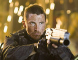 "Christian Bale nunca quiso protagonizar 'Terminator Salvation': ""Dije no tres veces"""