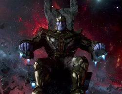 ¿Cuántos superhéroes juntos veremos en una misma escena de 'Infinity War'?