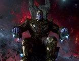 'Vengadores: Infinity War' incluirá una escena con 40 personajes