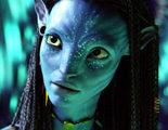 James Cameron y la presión de las secuelas de 'Avatar': 'No podemos permitirnos que no funcionen'