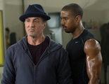 'Creed 2': El boxeador rumano Florian 'Big Nasty' Munteanu interpretará al hijo de Ivan Drago