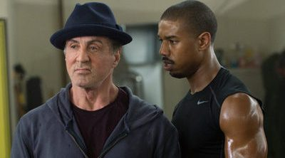 Ya sabemos quién interpretará al hijo de Ivan Drago en 'Creed 2'