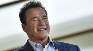 Arnold Schwarzenegger reacciona a las acusaciones de Eliza Dushku
