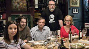 Taquilla España: 'Perfectos desconocidos' consigue por fin el número uno