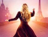 'Anastasia: El musical' llegará a Madrid en la próxima temporada