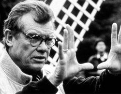 Muere Hugh Wilson, director de 'Loca academia de policía'