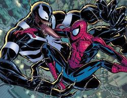 ¿Saldrá al final Tom Holland en 'Venom'?